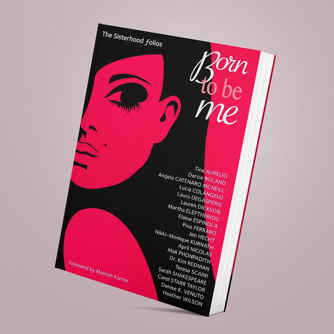 Sarah Shakespeare Book 1