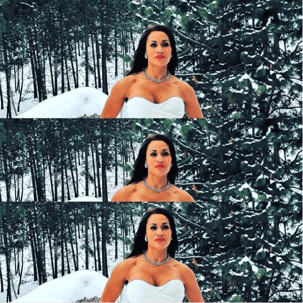 sarah-snow